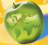 Mele della Pace 2012