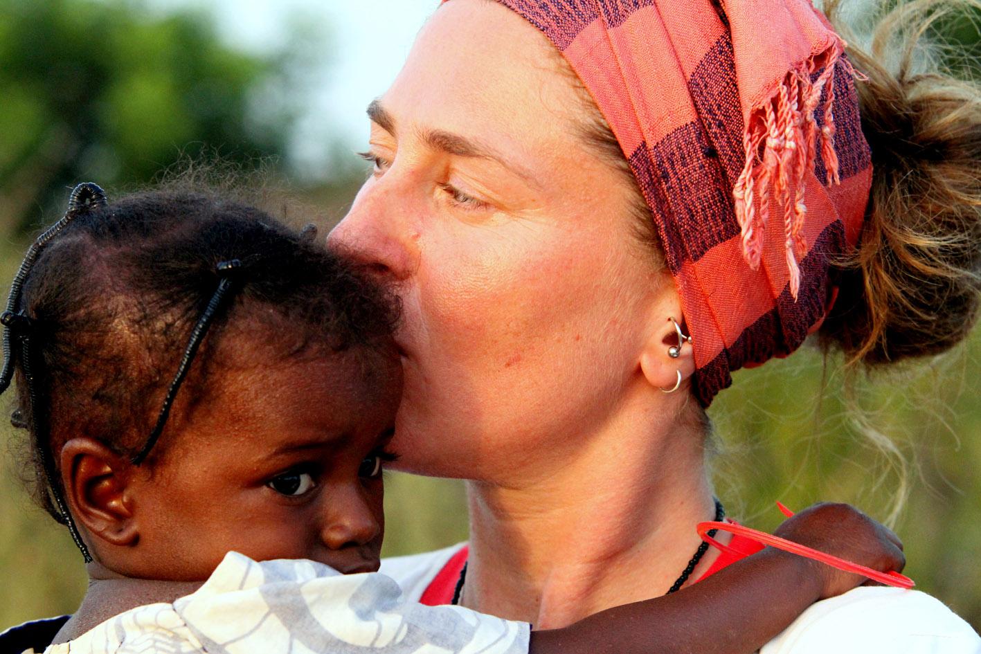 Fucecchio: incontro informativo adozioni internazionali