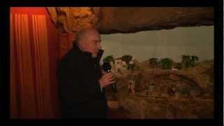 Buon Natale Shalom: videomessaggio di don Andrea Cristiani