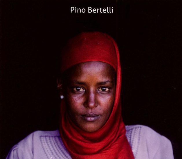 Shalom seminatori di Pace: pubblicato il 2° Volume fotografico di Pino Bertelli