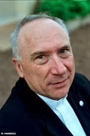 Vaticano: XXVIII Conferenza internazionale Pontificio consiglio operatori Santitari