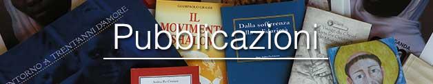 Banner-pubblicazioni