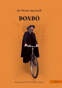 DONDO
