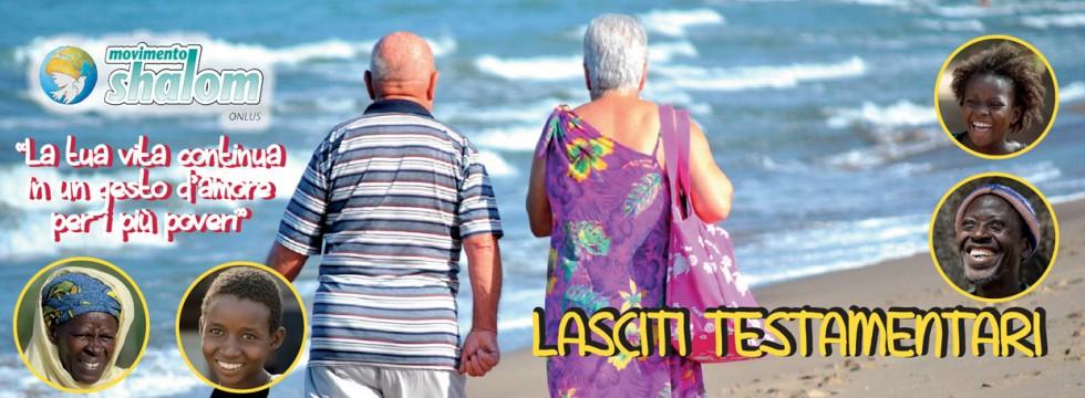 Lasciti-PER-SITO-980x360