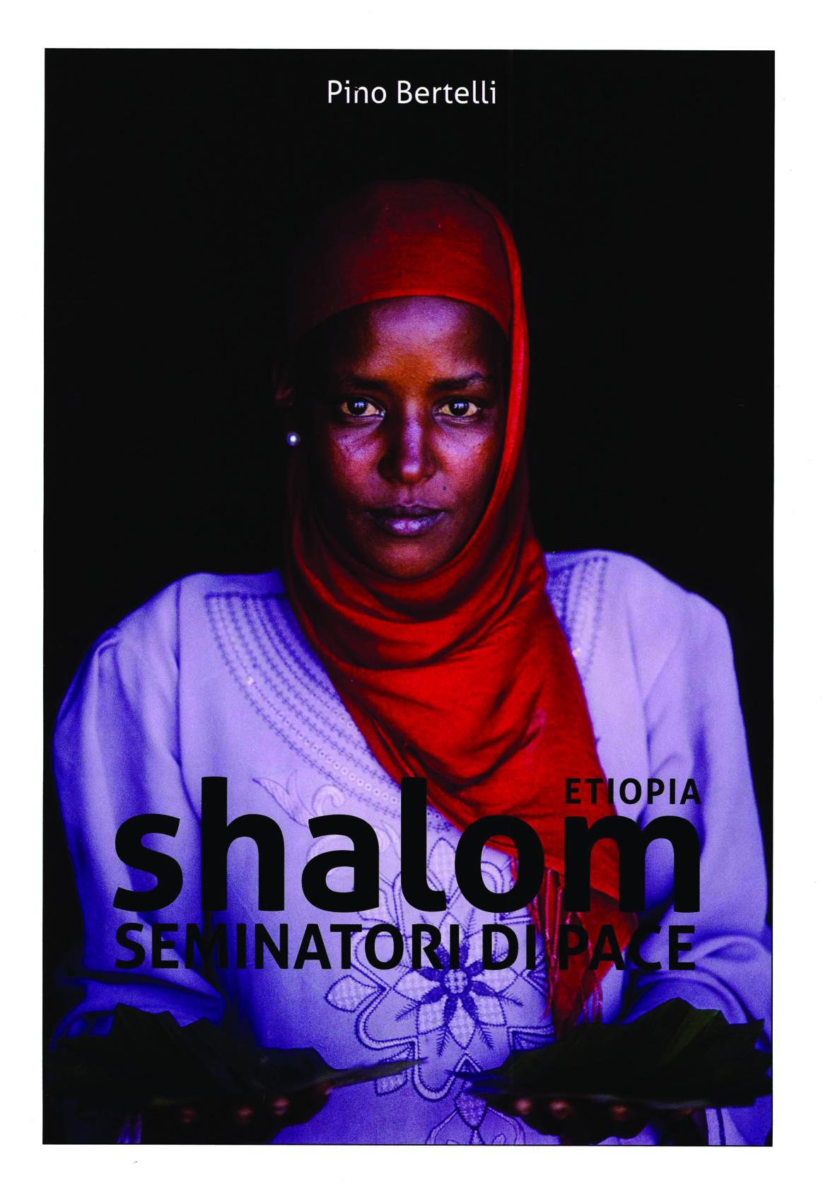 Libro Etiopia