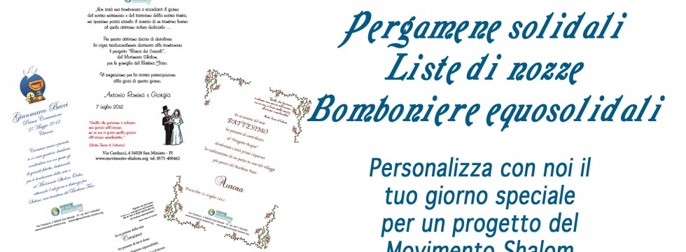 Pergamene-Solidali-980x360
