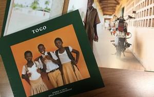 Togo storie e volti della scolarizzazione