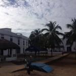 Togo, centro di accoglienza e di formazione - Vanda per il Togo e La casa di Giacomo