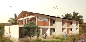 Casa della Pace Massimo Cecchi Uganda