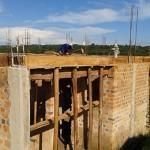 Casa della Pace - tetto2_web