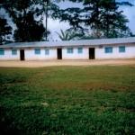 Progetto Cresce Congo