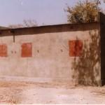 Mulino di Dedougou