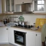 Emdibir cucina