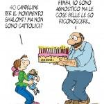 cartolina-Staino-1