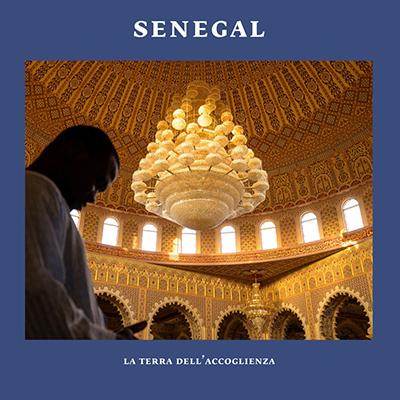 Senegal. La terra dell'accoglienza