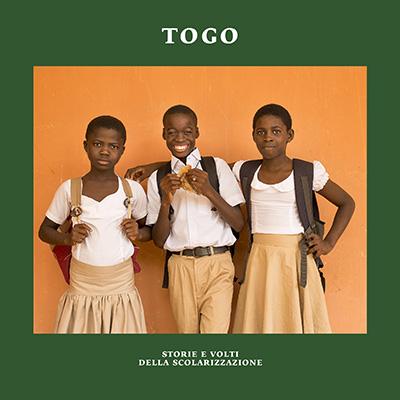Togo. Storie e volti della scolarizzazione
