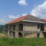Casa della Pace
