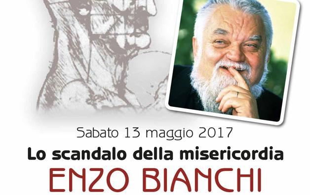 ENzo Bianchi