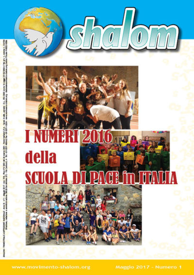Giornale 1 2017