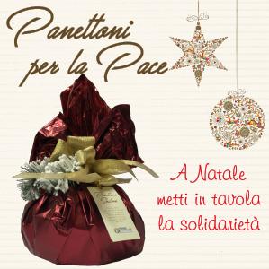panettoni