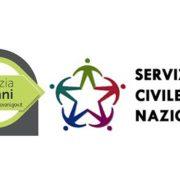 Nuovo bando di Servizio Civile con scadenza 19/02/2018 – PROROGATO!!
