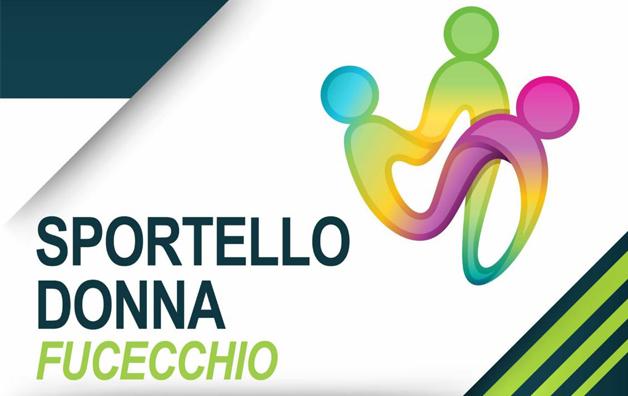 Sabato 20/01 apre lo Sportello Donna a Fucecchio