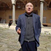 Buona Pasqua – Il videomessaggio di Don Andrea