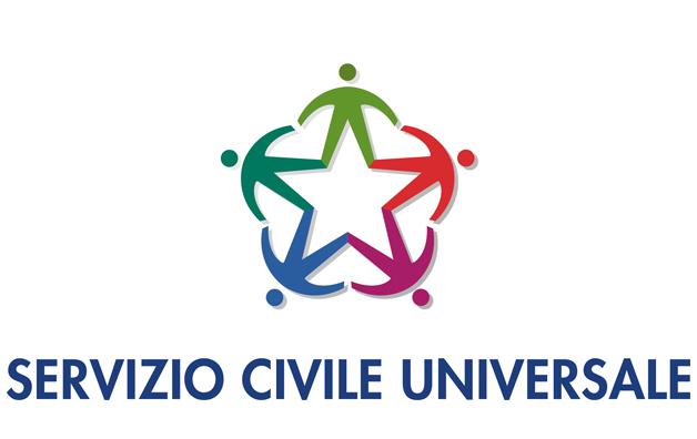Nuovo bando di Servizio Civile Universale – scade il 28/09/2018