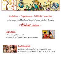 Iscrizione_Atelier