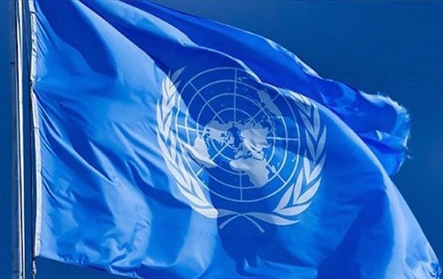 70 Anni della Dichiarazione Universale dei Diritti Umani