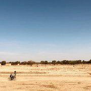 Appello per il Burkina Faso