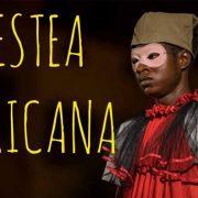 """""""Orestea Africana"""": nel nuovo volume Cesvot l'esperienza diteatro sociale con un gruppo di richiedenti asilo"""