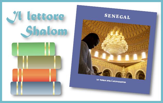 Senegal: viaggio fotografico attraverso la terra dell'accoglienza