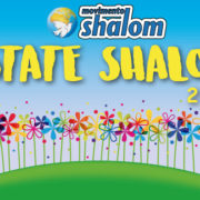 Estate Shalom 2020