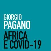 Africa e Covid-19 Storie da un continente in bilico – Ebook