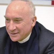 Critica alla cooperazione internazionale dopo la liberazione di Aisha Romano. Di Andrea Pio Cristiani